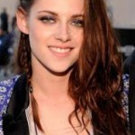 Get The Look: Kristen Stewart's Hairstyle: The Teen Choice Awards 2012