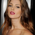 Get The Look: Ashley Greene's Hairstyle At 'The Apparition' Premiere