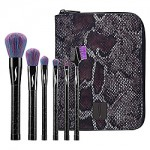 New: Sephora Collection Color Fusion Brush Set