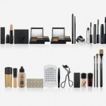 The Carine Roitfeld Collection For MAC Cosmetics: Tired Sexy