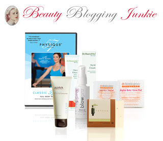 Score My BBJ-curated Travel Essentials Kit On 3floz.com For 20% Off!