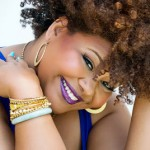 Five Rules For Life: Patrice Grell Yursik Of Afrobella