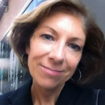 Five Rules For Life: Nancy Houlmont Of Beauty 411