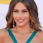 Video: How To Recreate Sofia Vergara's Emmys Hairstyle