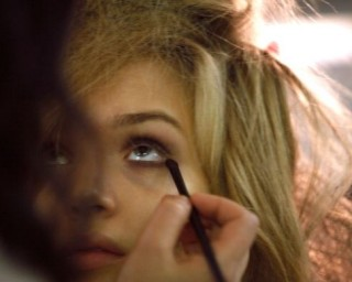 Check Out My Pre-fall Makeup Musts On Myhabit.com