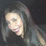 Five Rules For Life: Nicole Darmanin Of Mario Badescu