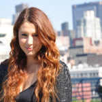 Five Rules For Life: Alexis Wolfer Of The Beauty Bean