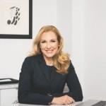 Skinterrogation: Dr. Cheryl Karcher