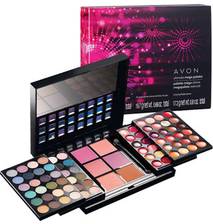 Holiday Gift Guide: The Ultimate Makeup Starter Set For Teens