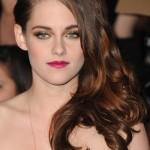 Kristen Stewart's Hairstyle: 'The Twilight Saga: Breaking Dawn Part 2'