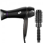 NEW: T3 Featherweight Luxe 2i Hair Dryer Review