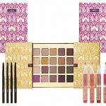 Holiday Gift Guide: Tarte Treat Yourself To Gorgeous 28-Piece Collection