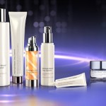 Meaningful Beauty #Giveaway