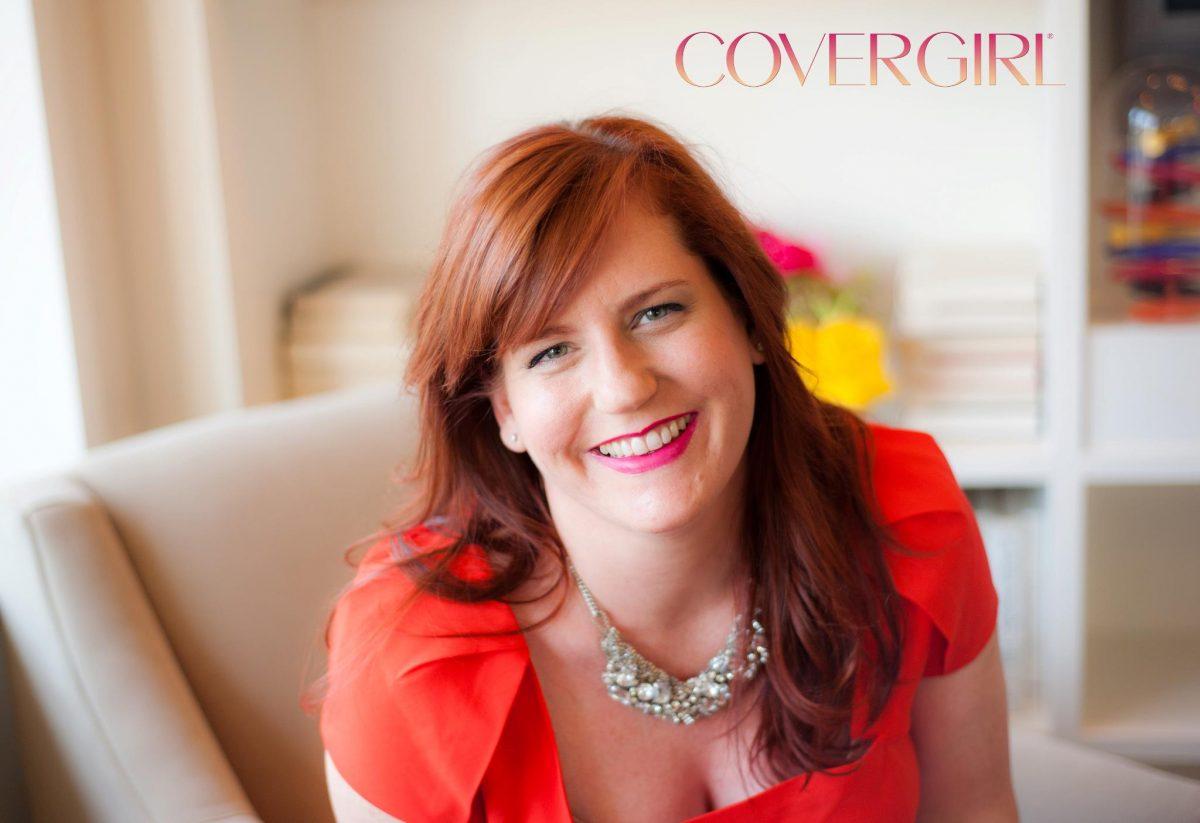 Five Rules For Life: Liesa Goins