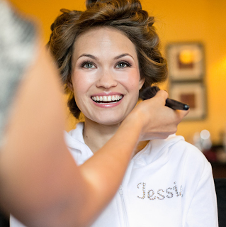 Five Rules For Life: Avon's Jessica Goon