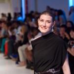 Five Rules For Life: Julia DiNardo Of Fashion Pulse Daily