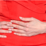 SAG Awards Nails: Jessica Chastain
