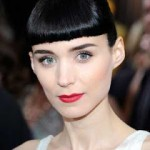Oscars 2013 Makeup Trend Predictions