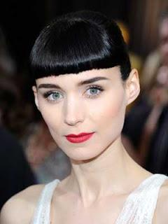 Oscars 2013 Makeup Trend Predictions