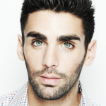 Five Rules For Life: Phillip Picardi, Teen Vogue Digital Editorial Director