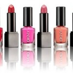 DKNY All Up In Your Lips And Tips