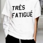 Fictionary: Fashion Weak