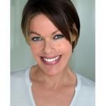 Skinterrogation: Denise Spanek of AirRepair