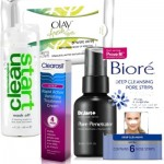 Finest Hour Series: Skin Care