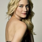 Diane Kruger Is Chanel Skin Care's New Face