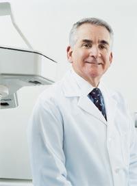 Skinterrogation: Dr. Neal Schultz On Glycolic Acid