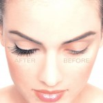 Lash Extensions: Courtney Akai Debunks The Myths For You