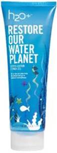 H2O Plus Restore Our Water Planet Shower Gel