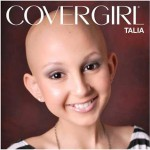 CoverGirl Talia Joy Castellano Dead At 13