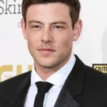 Cory Monteith Died At 31