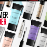 Video: Smashbox Teams Up With Kristin Chenoweth, P'Trique & Top Vloggers