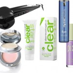 VIDEO: August Beauty Product Favorites