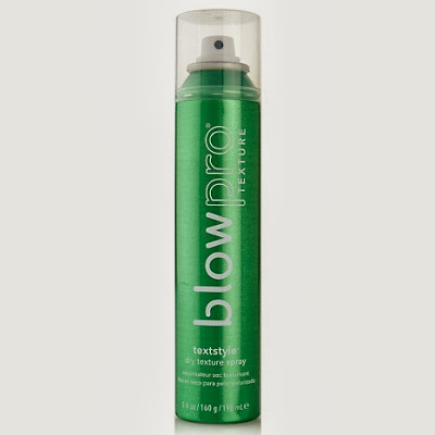 How To: The BlowPro French Pony