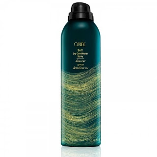 For Hair With Many Climates: Oribe Dry Conditioner