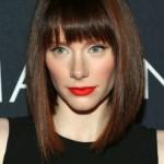 Makeup: Bryce Dallas Howard, Canon's Project Imaginat10n Film Festival
