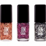 JINsoon 2013 Holiday Toppings Collection + Personal Appearance At Saks