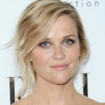 Makeup: Reese Witherspoon At The ELLE Women In Hollywood Awards