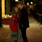 Fictitious Fragrance Fan: Mary From 'About Time'