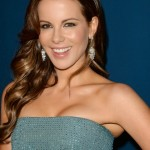 Hairstyle: Kate Beckinsale, LACMA Art & Film Gala