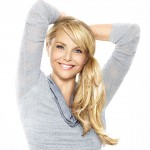 5 Things To Know About Christie Brinkley