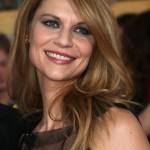 Best SAG Awards 2014 Beauty Look: Claire Danes