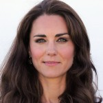 What's Kate Middleton's Skin Care Of Choice?