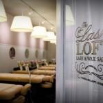 Lash Loft Lash Extensions Review