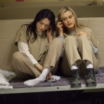 Fictitious Fragrance Fan: Piper Chapman Of 'Orange Is The New Black'