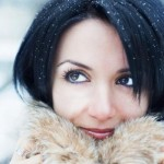 5 Winter Beauty Mistakes You May Be Making