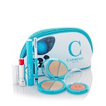 Carmindy & Co. Makeup Line For HSN